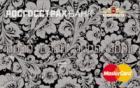 Зарплатная — Дебетовая карта / MasterCard Platinum