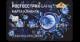Карта клиента — Дебетовая карта / MasterCard Platinum