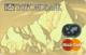 «Лучшая кредитка» Gold — Кредитная карта / MasterCard Gold