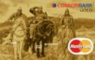 Пакет услуг Советник — Кредитная карта / MasterCard Gold
