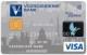 Весь мир с тобой Platinum — Дебетовая карта / Visa Platinum