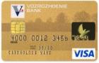 Тариф «Базовый» Gold — Кредитная карта / Visa Gold, MasterCard Gold