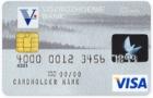 Тариф «Базовый» Platinum — Кредитная карта / Visa Platinum, MasterCard Platinum