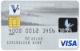 Тариф «Привилегия» Platinum — Кредитная карта / Visa Platinum, MasterCard Platinum
