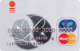 Platinum — Дебетовая карта / Visa Platinum, MasterCard Platinum