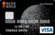 «Новые возможности» Platinum — Кредитная карта / Visa Platinum, MasterCard Platinum