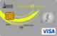 «Подари детям улыбку» Classic — Дебетовая карта / Visa Classic