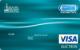 «Транспортная» Electron — Кредитная карта / Visa Electron