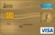 «Транспортная» Gold — Кредитная карта / Visa Gold