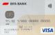 Зарплатная Electron — Дебетовая карта / Visa Electron