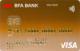 Зарплатная Gold — Дебетовая карта / Visa Gold, MasterCard Gold