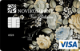 Platinum — Кредитная карта / Visa Platinum, MasterCard Platinum