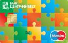 «Народная» Maestro / Electron — Дебетовая карта / Visa Electron, MasterCard Maestro