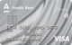 Альфа-Банк Visa Platinum — Дебетовая карта / Visa Platinum