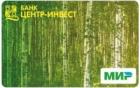 «Универсальная» Мир — Кредитная карта / Мир Debit