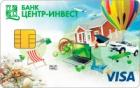 «Универсальная» Classic / World — Кредитная карта / Visa Classic, MasterCard World