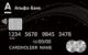 Альфа-Банк MasterCard Platinum Black — Дебетовая карта / MasterCard Platinum