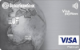 «Престижная» Platinum / Premium — Дебетовая карта / Visa Platinum, MasterCard Platinum, Мир Premium