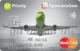 S7 Priority — Дебетовая карта / MasterCard World