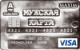 Мужская карта — Дебетовая карта / Visa Classic