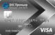 Премьер Расширенный — Дебетовая карта / Visa Platinum