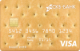 Kreker — Кредитная карта / Visa Classic