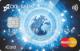 ICard — Дебетовая карта / MasterCard Unembossed