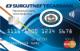 Персональная карта члена Профсоюза — Дебетовая карта / Visa Classic, MasterCard Standard