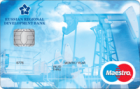 Maestro / Electron — Дебетовая карта / Visa Electron, MasterCard Maestro