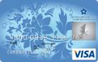 Classic / Standard — Дебетовая карта / Visa Classic, MasterCard Standard, Мир Classic