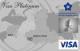 Platinum — Дебетовая карта / Visa Platinum