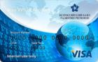 Виртуальная — Дебетовая карта / Visa Virtual