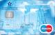 Пенсионная Maestro — Дебетовая карта / MasterCard Maestro