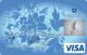 Пенсионная Classic / Standard — Дебетовая карта / Visa Classic, MasterCard Standard