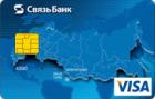 Платежная — Дебетовая карта / Мир Premium