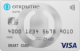 Смарт-Карта — Дебетовая карта / Visa Classic