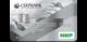 Классическая карта Мир — Дебетовая карта / Visa Classic, MasterCard Standard, Мир Debit