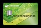 Momentum Classic / Standard — Дебетовая карта / Visa Classic, MasterCard Standard