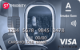 S7 Priority Visa Platinum — Дебетовая карта / Visa Platinum