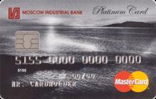 Финансовая независимость Platinum