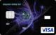 Доходная пенсионная — Дебетовая карта / Visa Unembossed