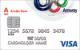 Amway Visa Classic — Дебетовая карта / Visa Classic