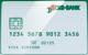 Виртуальная карта — Дебетовая карта / Visa Virtual