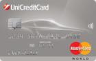 АвтоКарта — Кредитная карта / MasterCard World