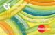Расчетная — Дебетовая карта / Visa Classic, MasterCard Mass