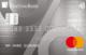 Накопительная карта — Дебетовая карта / MasterCard World