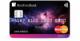 Стандарт Класс World — Дебетовая карта / MasterCard World