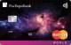 Зачетная — Дебетовая карта / MasterCard World