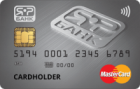 Кредитная Platinum — Кредитная карта / Visa Platinum, MasterCard Platinum