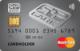 Доходная Platinum — Дебетовая карта / Visa Platinum, MasterCard Platinum